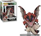 Ultimate Funko Pop Monster Hunter Figures Gallery and Checklist 22
