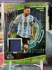 2018 Panini Cyber Monday Trading Cards 8