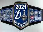 2021 Tampa Bay Lightning Stanley Cup Champions Memorabilia and Apparel Guide 20