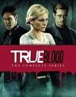 2011 Rittenhouse Archives True Blood Legends Series 1 Trading Cards 20