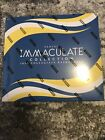 2020 Panini Immaculate Collegiate Basketball Trading Online Exclusive Hobby Box