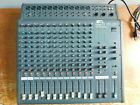 Inter m CMX 1242 12 channel Mixing Console