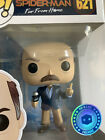 Ultimate Funko Pop Spider-Man Far From Home Figures Gallery and Checklist 18