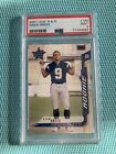 Drew Brees Rookie Cards Checklist and Autographed Memorabilia Guide 36