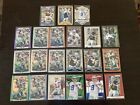Tony Romo Football Cards, Rookie Cards and Autographed Memorabilia Guide 9