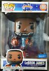 Ultimate Funko Pop LeBron James Figures Gallery and Checklist 31