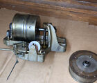 Motor Victor Victrola Late VV XVI  Others Talking Machine Phonograph For Parts
