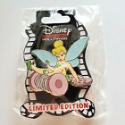 Disney DSSH Very Bad Day Tinker Bell LE Pin