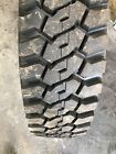 31580225 Remould Truck Tyre