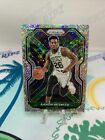 2020-21 Panini Prizm Basketball Variations Gallery and Checklist 32
