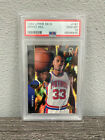 Grant Hill Rookie Cards and Memorabilia Guide 16