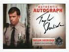 2014 Cryptozoic Sons of Anarchy Seasons 1-3 Autographs Guide 46