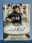 Mark Buehrle Cards, Collectibles for All Kinds of Budgets 8