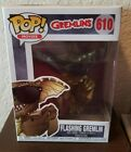 Ultimate Funko Pop Gremlins Figures Gallery and Checklist 27
