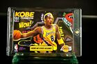 Law of Cards: Kobe Bryant Gives the Gift of a