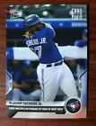 2021 Topps Now Card of the Month Baseball Cards 21