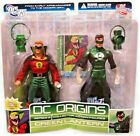 Ultimate Green Lantern Collectibles Guide 93