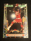 Hakeem Olajuwon Rookie Card Guide and Checklist 21