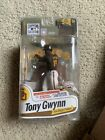 Tony Gwynn Cooperstown Collection Mcfarlane Figure