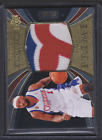 2008-09 Upper Deck Exquisite Collection Basketball Cards 19