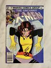 The Uncanny Guide to X-Men Collectibles 29