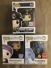 Ultimate Funko Pop Harry Potter Figures Gallery and Checklist 164