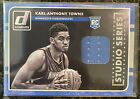 Karl-Anthony Towns Rookie Cards Checklist and Gallery 63
