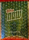 2021 Topps Now MLB Network Top 100 Players Baseball Cards - Full Checklist 5