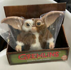 1984 Topps Gremlins Trading Cards 20