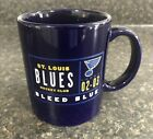 St. Louis Blues Collecting and Fan Guide 17