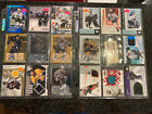 2009-10 Stanley Cup Cards: Philadelphia Flyers 14