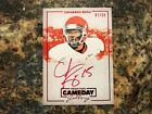 2013 Press Pass Gameday Gallery Football Cards 13