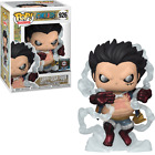 Ultimate Funko Pop One Piece Figures Gallery and Checklist 45