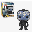 Ultimate Funko Pop Doctor Who Vinyl Figures Gallery and Guide 77