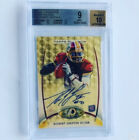 The 20 Hottest 2012 Topps Football Cards 28
