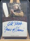 2021 Rittenhouse Game of Thrones Iron Anniversary Series 1 Trading Cards 30