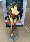 Ultimate Guide to Wonder Woman Collectibles 86
