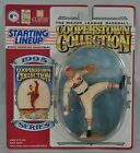 1995 Starting Lineup DIZZY DEAN Cooperstown Collection (PG)