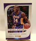 2013 Panini Father's Day Trading Cards 18