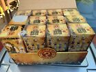 FUNKO WALKING DEAD MYSTERY MINIS SERIES 1 FACTORY BOX OF 24 PACKS, NEW