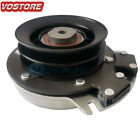 Upgraded Bearings PTO Blade Clutch Fit Snapper 7058295 Kees 7058295
