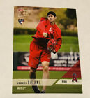 2018 Topps Now Road to Opening Day Baseball Cards 15