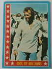 1974 Topps Evel Knievel Trading Cards 12