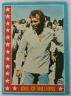 1974 Topps Evel Knievel Trading Cards 13