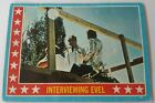 1974 Topps Evel Knievel Trading Cards 18