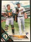 2016 Topps Update Series Baseball Variations Checklist and Gallery 11