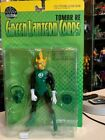 Ultimate Green Lantern Collectibles Guide 97