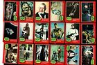 1977 Topps Star Wars Series 2 Trading Cards 82