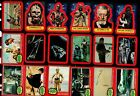 1977 Topps Star Wars Series 2 Trading Cards 83