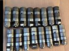87 93 Ford Mustang Hydraulic Camshaft Roller Lifters 302 HO 16 Factory OEM